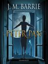 Peter Pan (MP3)