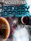 The January Dancer (MP3)