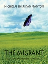 The Migrant (MP3)
