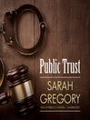 Public Trust (MP3)