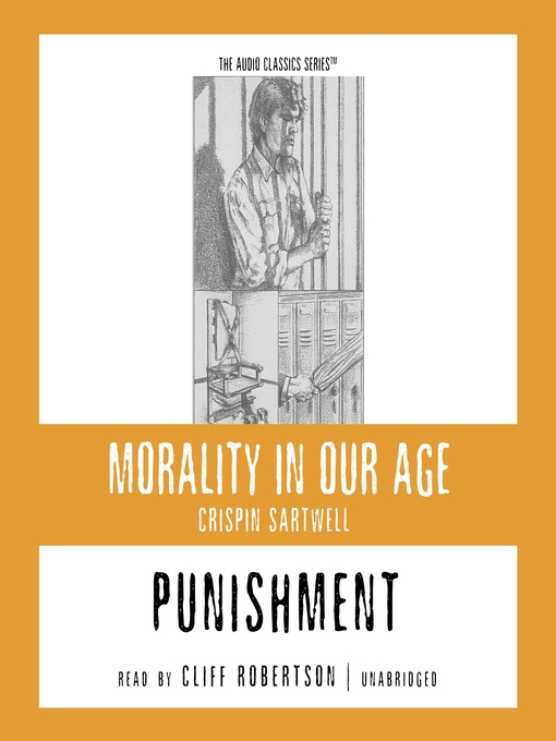 Punishment (MP3)