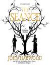 The Séance (MP3)