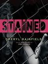 Stained (MP3)