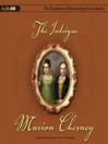 The intrigue. Book 2 [Audio eBook]