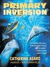 Primary Inversion (MP3): Saga of the Skolian Empire Series, Book 1
