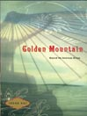 The Golden Mountain (MP3)