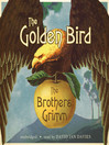The Golden Bird (MP3)