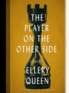 The Player on the Other Side (MP3)
