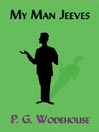 My Man Jeeves (MP3)