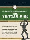 The Politically Incorrect Guide<sup>TM</sup> to the Vietnam War (MP3)