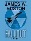 Fallout (MP3)