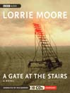 A Gate at the Stairs (MP3)
