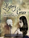 The Mystery of Grace (MP3)