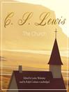The Church (MP3)