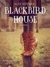 Blackbird House (MP3)