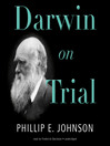 Darwin on Trial (MP3)
