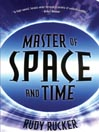Master of Space and Time (MP3)