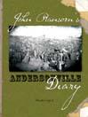 John Ransom's Diary (MP3): Andersonville