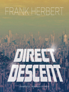 Direct Descent (MP3)