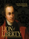 Lion of Liberty (MP3): Patrick Henry and the Call to a New Nation
