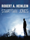 Starman Jones (MP3)