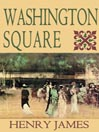 Washington Square (MP3)