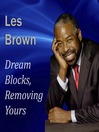 Dream Blocks, Removing Yours (MP3)