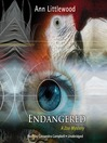 Endangered (MP3): Zoo Mystery Series, Book 3