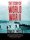 The Story of World War II (MP3)
