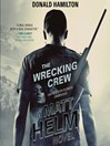 The Wrecking Crew (MP3): Matt Helm Series, Book 2