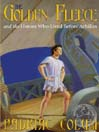 The Golden Fleece and the Heroes Who Lived Before Achilles (MP3)