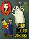 Hard-Boiled Joe Bev (MP3): A Joe Bev Cartoon Collection, Volume 1