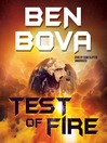 Test of Fire (MP3)