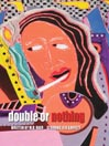 Double or Nothing (MP3)