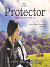 The Protector (MP3): A Vindication