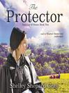 The Protector (MP3): A Vindication
