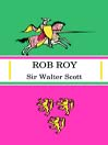 Rob Roy (MP3)