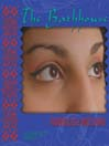 The Bathhouse (MP3): A Novel