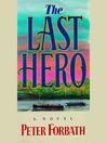 The Last Hero (MP3)