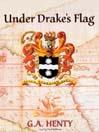 Under Drake's Flag (MP3)