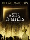 A Stir of Echoes (MP3)
