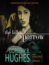 The Fallen Sparrow (MP3)