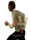 Twelve Years a Slave (MP3)