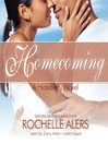 Homecoming (MP3): Hideaway Legacy Series, Book 9