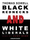 Black Rednecks and White Liberals (MP3)