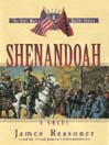 Shenandoah (MP3): The Civil War Battle Series, Book 8