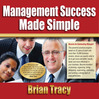 Management Success Made Simple (MP3)