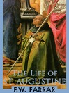 The Life of St. Augustine (MP3)