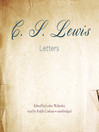 Letters (MP3)