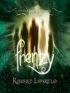 Frenzy (MP3): Dreamhouse Kings Series, Book 6